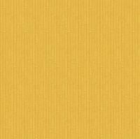 Обои Bluemountain Yellow, арт. BC1581595