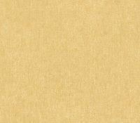 Обои Bluemountain Yellow, арт. BC1581823