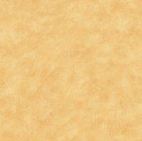 Обои Bluemountain Yellow, арт. BC1581905