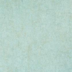 Обои BN 50 Shades of Colour, арт. 48449