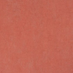 Обои BN 50 Shades of Colour, арт. 48452