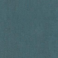 Обои BN Chacran 2, арт. 18400