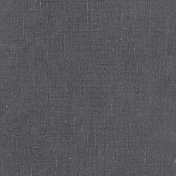 Обои BN Chacran 2, арт. 18401