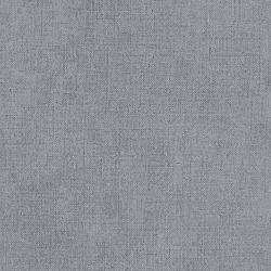 Обои BN Chacran 2, арт. 18402