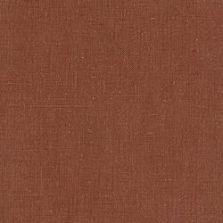 Обои BN Chacran 2, арт. 18403