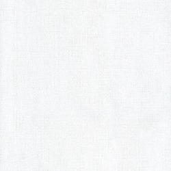 Обои BN Chacran 2, арт. 18404
