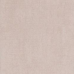 Обои BN Chacran 2, арт. 18405