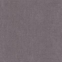 Обои BN Chacran 2, арт. 18406