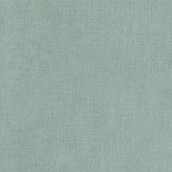 Обои BN Chacran 2, арт. 18407