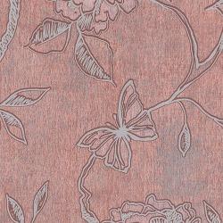Обои BN Chacran 2, арт. 18425