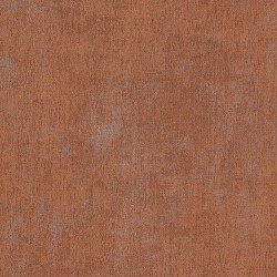 Обои BN Chacran 2, арт. 18453