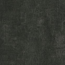 Обои BN Chacran 2, арт. 46015