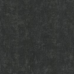 Обои BN Color Stories II, арт. BN 48446