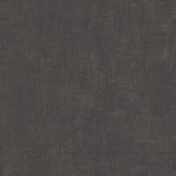 Обои BN Color Stories NEW, арт. 46006
