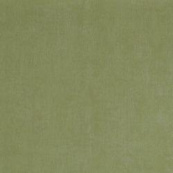 Обои BN Color Stories NEW, арт. 48474