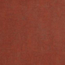 Обои BN Color Stories, арт. 18454