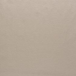 Обои BN ColourLine, арт. 43800