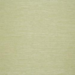 Обои BN ColourLine, арт. 49465