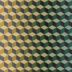 Обои BN Cubiq, арт. BN200416