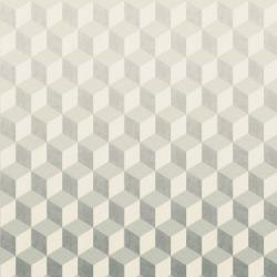 Обои BN Cubiq, арт. BN200417