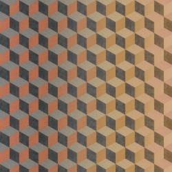 Обои BN Cubiq, арт. BN200419