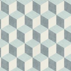Обои BN Cubiq, арт. 220360