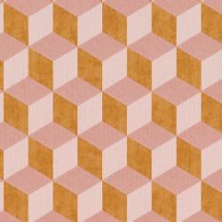 Обои BN Cubiq, арт. 220361