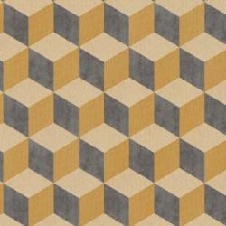 Обои BN Cubiq, арт. 220367