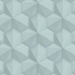 Обои BN Cubiq, арт. 220371