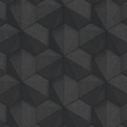 Обои BN Cubiq, арт. 220372