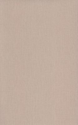 Обои BN Designed For Living Volume I, арт. 18239
