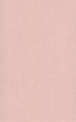 Обои BN Designed For Living Volume I, арт. 18241
