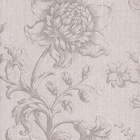 Обои BN Dutch Masters, арт. 17816