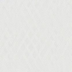 Обои BN FINESS, арт. 219705