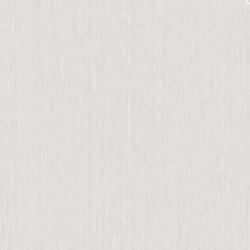 Обои BN FINESS, арт. 219761