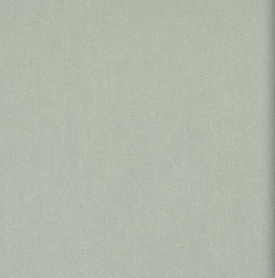 Обои BN Glamorous, арт. 46704