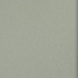 Обои BN Glamorous, арт. 46705