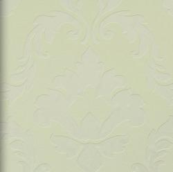Обои BN Glamorous, арт. 46741