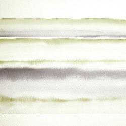Обои BN Glassy, арт. 30611