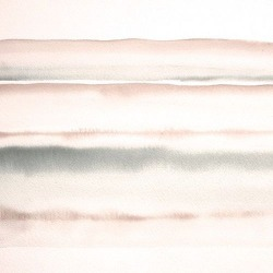 Обои BN Glassy, арт. 30613