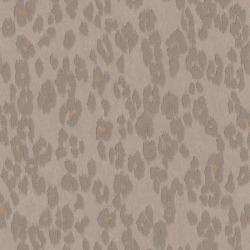 Обои BN Grand Safari, арт. BN 220553