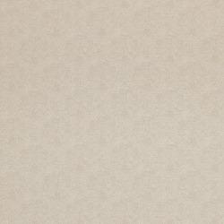 Обои BN Indian Summer, арт. 218577