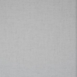 Обои BN Layers, арт. 48951