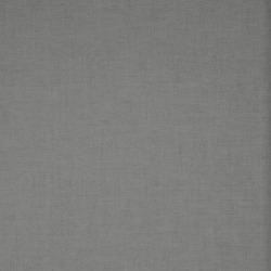 Обои BN Layers, арт. 48952