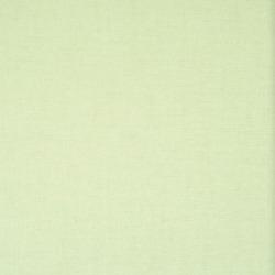 Обои BN Layers, арт. 48956