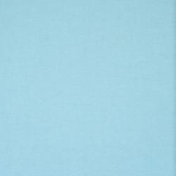 Обои BN Layers, арт. 48961