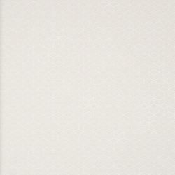 Обои BN Layers, арт. 49034