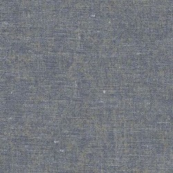 Обои BN Linen Stories, арт. 219420