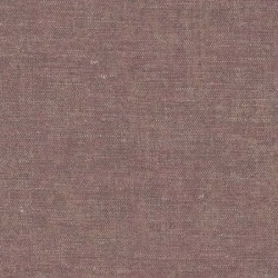 Обои BN Linen Stories, арт. 219421