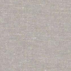 Обои BN Linen Stories, арт. 219422